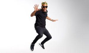 DJ Maphorisa & Kabza De Small – Shake