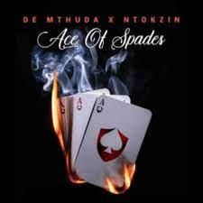 De Mthuda & Ntokzin – Dlala Wena Man (Vocal Mix)