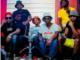 De Mthuda & Ntokzin – Thandiwe (Vocal Mix) Ft. Malumnator