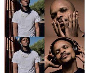 De Mthuda, Sir Trill – Emlanjeni (TorQue MuziQ & Kamza Heavypoint Afro House Mix) ft. Da Muziqal Chef