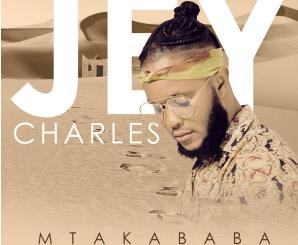 Jey Charles – Ebusuku Bay'Zolo