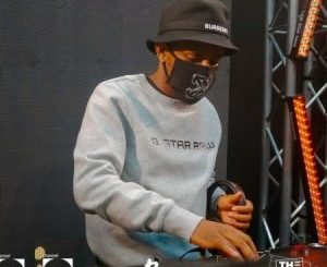 Kabza De Small – Dlala Gija ft. Njelic, Daliwonga & DJ Maphorisa (Leak)