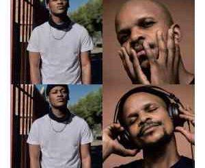 Kabza De Small Ft Madumane – Bopha Remix
