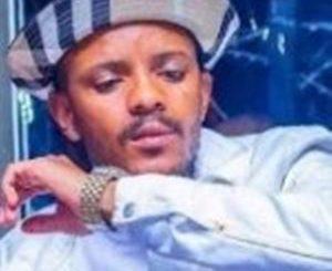Kabza De small, Dj Maphorisa – Maboko ft. Daliwonga & Sir Trill