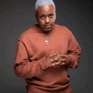 Kelvin Momo – Locked Tune #1