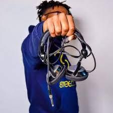 Kelvin Momo – Locked Tune #3 (Vocal Mix) ft. Mogomosti Chosen