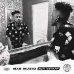 Mas Musiq – Uzozisola Ft. Aymos, Kabza De Small & DJ Maphorisa