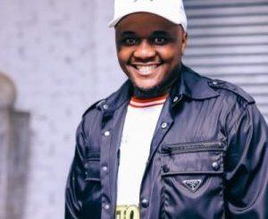Mpura – Usishiyelani Ft. DJ Maphorisa & Madumane