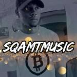 Sqamt – Generator (Morphed Mix)