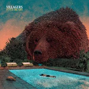 Villagers – Fever Dreams ALBUM