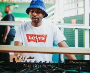 Visca – Maboko (Original Mix) ft. Kabza De Small & DJ Maphorisa, Sir Trill & Daliwonga