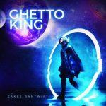 ALBUM: Zakes Bantwini – Ghetto King (Tracklist)